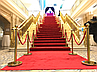 Реквизит для церемонии открытия в Алматы, фото 6