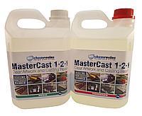 Добавка в бетон для водонепроницаемости Master CAST 771