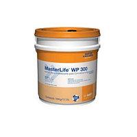 MasterLIFE WP 701