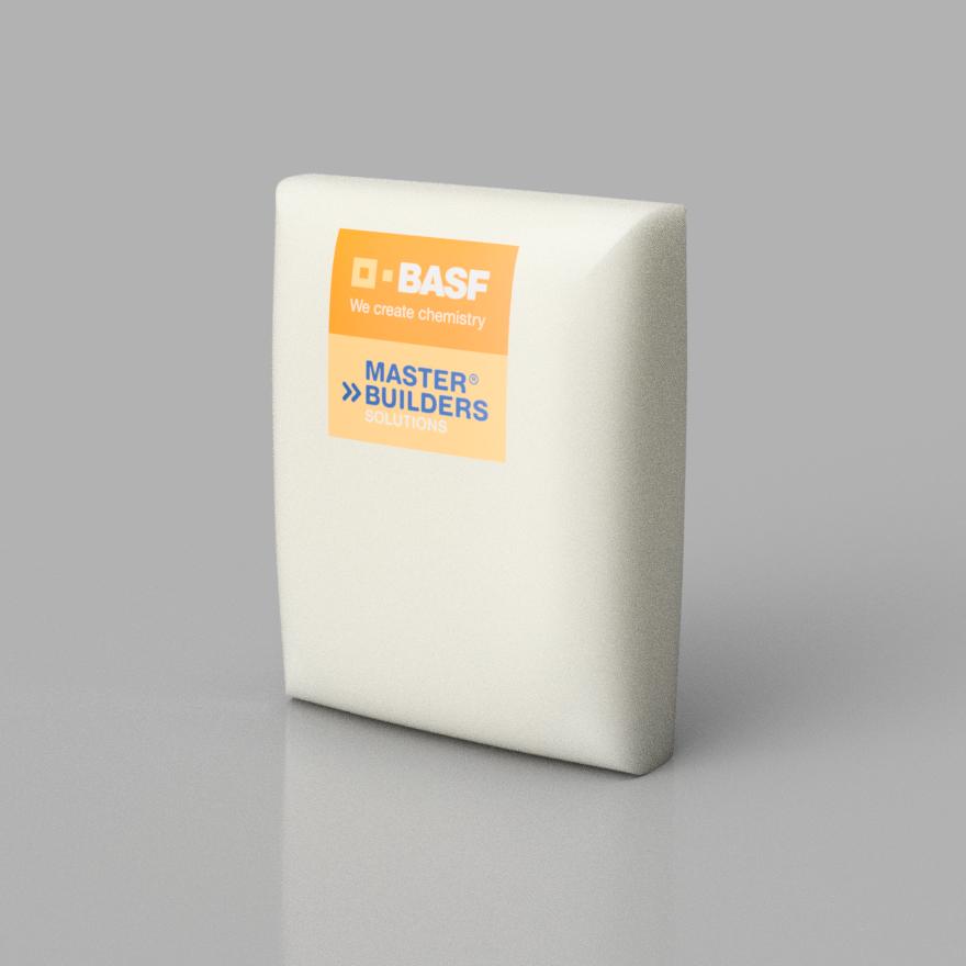Полипропиленовые фиброволокна Rheofiber, 12 mm