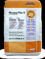 MasterTile DF 565 HF (MASTERTILE 565 HF) WHITE