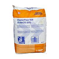 MasterFlow 920 AN