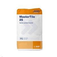 MasterTile WP 665 (YAPFLEKS 305)