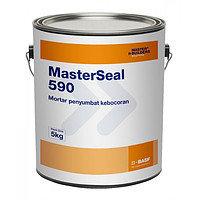 MasterSeal 501