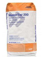 MasterTop 430 Grey
