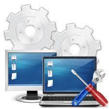 Корпоративное обслуживание 10 компьютеров