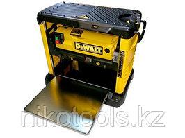 Рейсмусный станок DеWALT DW733-QS