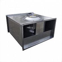 Прямоугольный вентилятор канальник  VCP 800х500