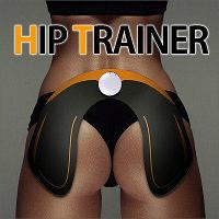 Миостимулятор HIP Trainer для ягодиц, фото 1