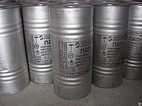 Пудра алюминиевая ПАП ГОСТ 5494-95