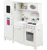 Детская игровая кухня Edufun TX1170, фото 1