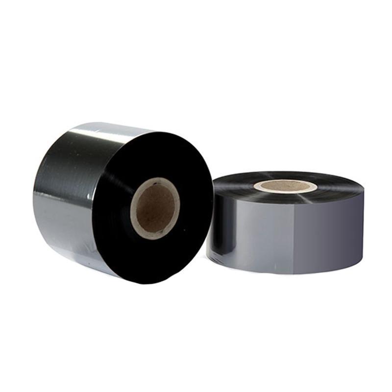 Риббон WAX/Resin 60 мм х 450 м