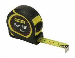 Рулетка Stanley 0-30-696