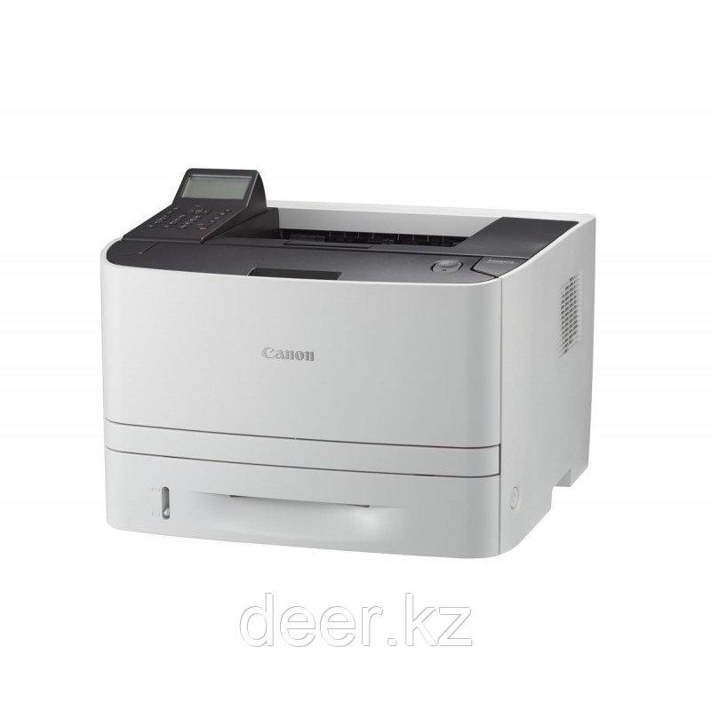 Принтер Canon LBP251dw /A4 0281C010AA
