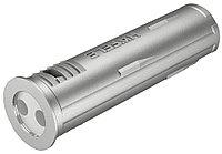Бесконтактный сенсорный выключатель-диммер для LED светильников Loox