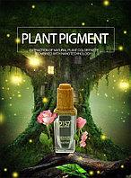 Пигмент Light Cofee для татуажа 2157 для перманентного макияжа