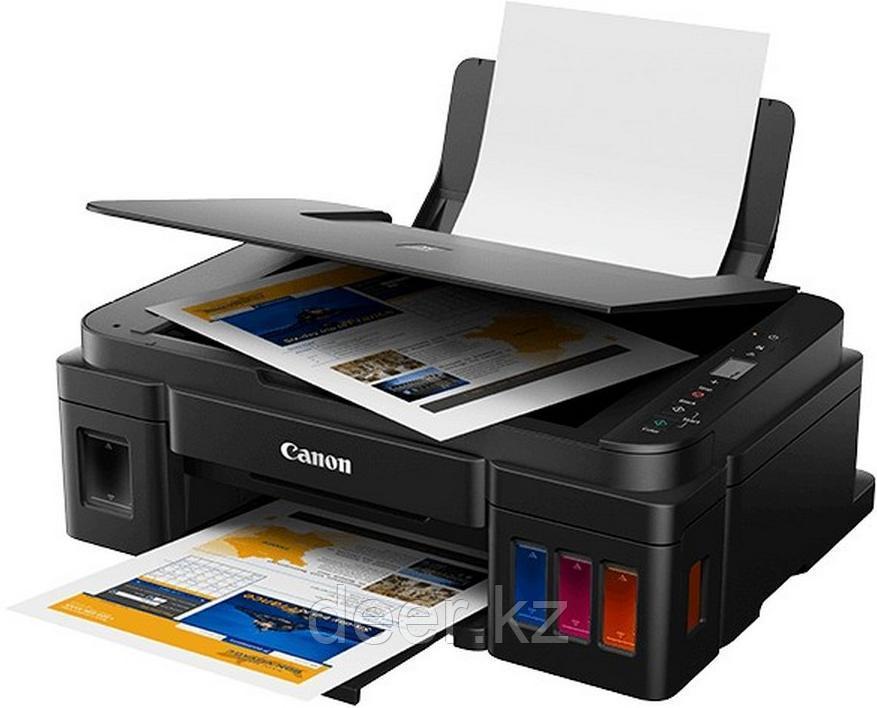 МФП Canon PIXMA G2410 2313C009AA