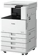 МФП Canon imageRUNNER C3025iP 1567C006AA/bundle