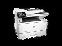 МФП HP Europe LaserJet Pro M426dw F6W13A#B19