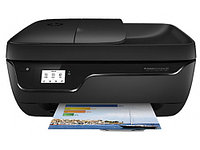 МФП HP Europe DeskJet Ink Advantage 3835 F5R96C