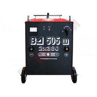 Сварочный выпрямитель ВДМ-505Ш (Плазер)