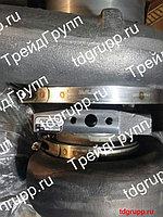 301-6871 турбокомпрессор CAT