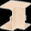 Внутренний угол КМВ 15х10 сосна