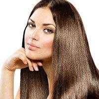 Шампуни, бальзамы и средства для роста волос