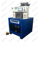 Обжимные станки для РВД Samway FP145