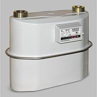 Счетчик газовый Elster G16 с термокомпенсатором