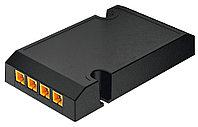 Блок управления светом на 4 канала BLE box Connect (Bluetooth), 12 V, фото 1