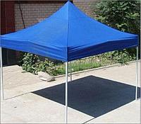 Тент полуавтомат (2x2м)