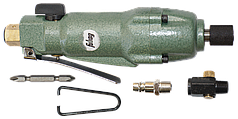 FUBAG Пневмовинтоверт прямой SL180