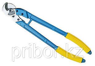 Pro`skit 8PK-SR500 Кабелерез (S=500кв.мм)