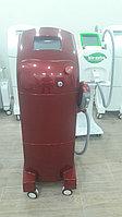 Косметологический аппарат элос эпиляции аппарат в реестре