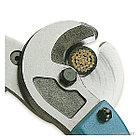 Pro`skit 8PK-SR250 Кабелерез (S=250кв, мм), фото 3