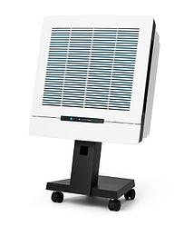Очиститель воздуха VisionAir 1 MicrobeFree Blue Line