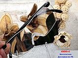 Увеличительные очки лупа Big vision., фото 5