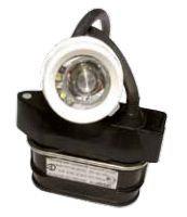 Головной (шахтная лампа) серии ELM