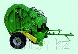 Пресс-подборщик рулонный ПР-150М, фото 2