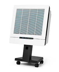 Воздухоочистители VisionAir1 SmokeFree Global BlueLine