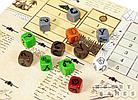 Настольная игра: Робинзон Крузо: Приключения на таинственном острове. Вторая редакция, арт.  181930, фото 6