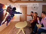 Проектор Optoma HD29Darbee, фото 8