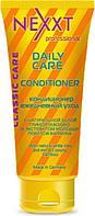 Кондиционер ежедневный уход Daily Care Conditioner