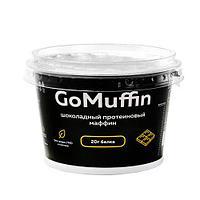 Vasco GO Muffin шоколад, фото 1