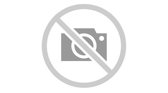 Щит ЩМП-4.4.2-0 (400х400х250) TDM