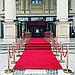 Реквизит для церемонии открытия в Алматы, фото 10
