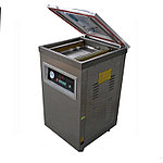 Вакуумный упаковщик DZM-400, фото 3