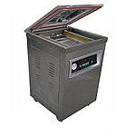 Вакуумный упаковщик DZM-400, фото 4