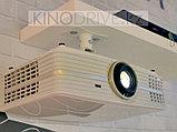 Проектор Optoma UHD60, фото 3